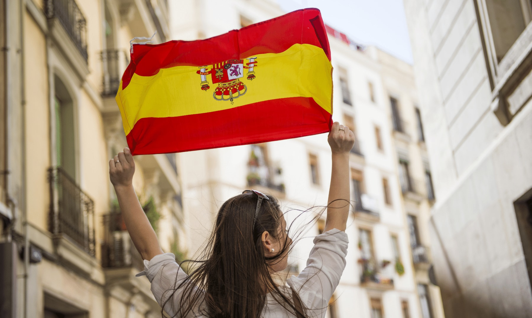 Cities in Spain | The Best Places to Live, Study, and Work- GrowPro