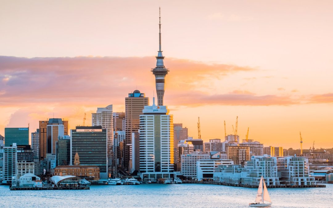 Living in Auckland | Attractions, Best Areas, Costs, and Tips